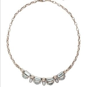 Sorrelli Petite Designed Details Necklace